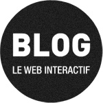 Le blog du E-marketing
